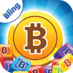 Bitcoin Blocks – Get Real Bitcoin Free 2.0.36 MODs APK