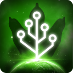 Cell to Singularity – Evolution Never Ends 7.42 MODs APK
