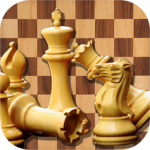 Chess King™ – Multiplayer Chess, Free Chess Game  MODs APK 4.3.3