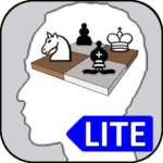 Chess Repertoire Trainer Free – Build & Learn  MODs APK  6.5.4