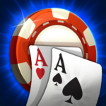 City Poker: Holdem, Omaha  1.155 MODs APK