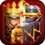 Clash of Kings:The West  MODs APK 2.108.0
