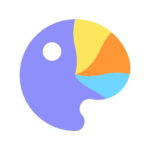 Color Painting – Paint by Num, Coloring Creatively  MODs APK