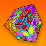 Cubeology 2.0065 MODs APK