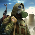 Dawn of Zombies: Survival after the Last War  MODs APK 2.85