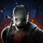 Dead by Daylight Mobile  MODs APK 4.4.0022