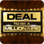 Deal To Be A Millionaire  MODs APK 1.4.7
