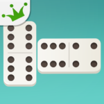 Dominoes Jogatina: Classic and Free Board Game 5.5.1  MODs APK