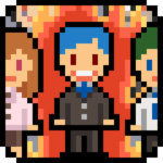 Don't get fired!  MODs APK 1.0.41
