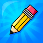 Draw N Guess Multiplayer 5.0.33 MODs APK