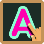 Educational Games. Spell 2.5 MODs APK