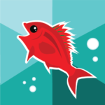 Fish Royale 2.1.1 MODs APK