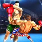 Fists For Fighting (Fx3) OnlineFix MODs APK  Fx3_Ydo 59
