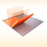 Folding Blocks 0.91.1  MODs APK
