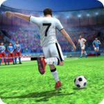 Football Soccer League  MODs APK 1.28