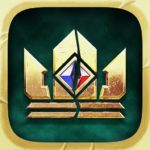 GWENT: The Witcher Card Game  MODs APK 9.1.1