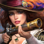 Guns of Glory 6.9.0 MODs APK