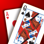 Hearts – Free Card Games 2.6.1  MODs APK