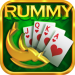 Indian Rummy Comfun-13 Card Rummy Game Online  MODs APK  6.4.20210107(10042)