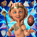 Jewel Ancient 2: lost tomb gems adventure 2.2.2 MODs APK