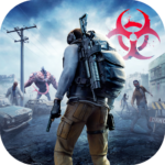 Last Island of Survival: Unknown 15 Days  MODs APK  3.1 (25)