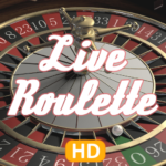 Live Dealer Roulette – Free Online Casino Game  MODs APK 0.26.6