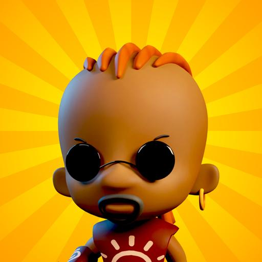 Lunch Hero  MODs APK 0.28.2