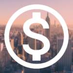 Money Clicker – Business simulator and idle game  MODs APK 1.4.5