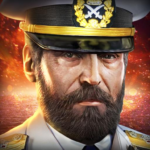 Sea Battle – Fleet Commander  MODs APK 1.0.13.3