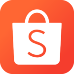 #ShopeeFromHome Month 2.78.11 MODs APK
