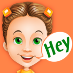 Speech therapy for kids and babies  MODs APK  v21.1.1