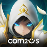 Summoners War 6.2.2  MODs APK