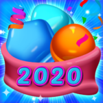 Sweet Candy Mania – Free Match 3 Puzzle Game 1.5.0 MODs APK