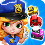 Traffic Jam Cars Puzzle   1.4.37 MODs APK