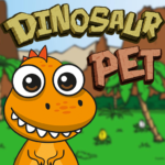 Virtual Pet: Dinosaur life 4.3 MODs APK