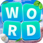 Word Ease – Crossword Puzzle & Word Game  MODs APK 1.5.3