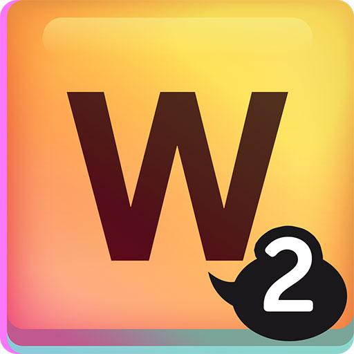 Words With Friends 2 – Free Word Games & Puzzles 15.803 MODs APK