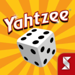 YAHTZEE® With Buddies Dice Game  MODs APK 8.2.3