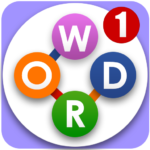 word game New Game 2020- Free Games  MODs APK 3.1