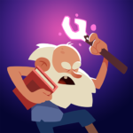Almost a Hero – Idle RPG Clicker  MODs APK 4.5.4
