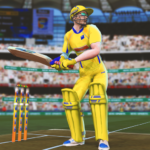 Cricket World Tournament Cup  2020: Play Live Game 8.7  MODs APK