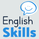 English Skills – Practice and Learn  MODs APK 6.0