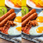 F5D3 – Find The Differences, Spot The Differences. 3.3.5 MODs APK