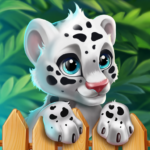 Family Zoo: The Story  MODs APK  2.2.51