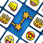Infinite Connections – Match the pair! 1.0.60 MODs APK