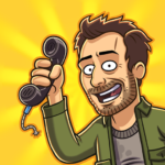 It's Always Sunny: The Gang Goes Mobile  MODs APK 1.4.0