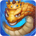 Little Big Snake 2.6.30 MODs APK