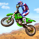 Moto Bike Racing Stunt Master- New Bike Games 2020  MODs APK 10.9