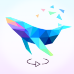 Polysphere – art of puzzle  MODs APK 1.5.4