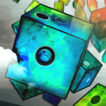 Random Dice: PvP Defense  MODs APK 6.0.1